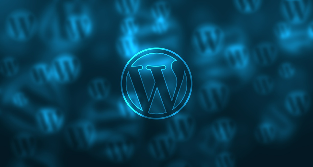 Is WordPress the right solution for you?
