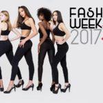 Inside Fashion Week RI