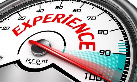 experience_meter