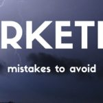 8 Mistakes Account-Based Marketers Make