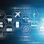 Digital Transformation – Being Faster!
